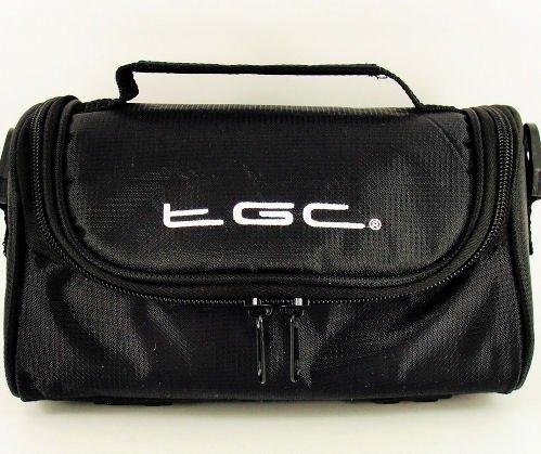 tgc-kameratasche-mit-schulterriemen-fur-nikon-slr-coolpix-l820-l810-fm10-bridge-kameras-und-camcorde
