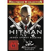 Hitman - Jeder stirbt alleine (Extended Edition)