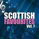 Scottish Favourites, Vol. 7