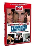 Permanent midnight [FR Import]