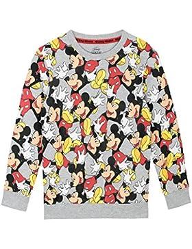 Disney Suéter para Niños - Mickey Mouse