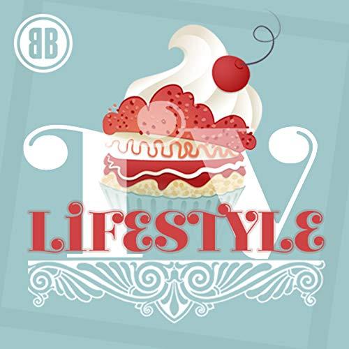 TV Lifestyle Digital Lifestyle-digital-tv