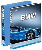 BMW édition spéciale centenaire...