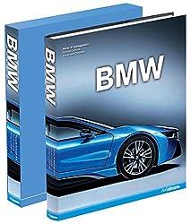 BMW: Jubilee Edition (AUTO)