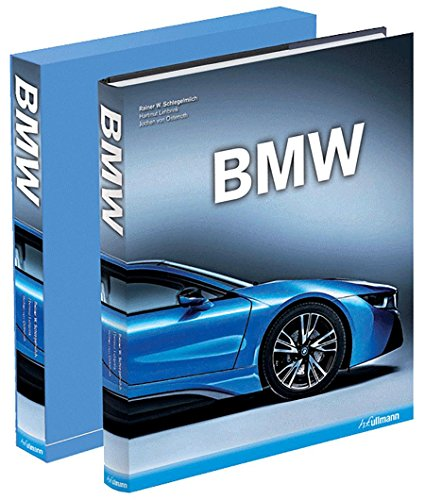 BMW édition spéciale centenaire par Rainer W. Schlegelmilch