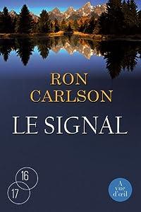 """Afficher """"Signal (Le)"""""""