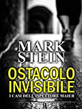 Ostacolo invisibile