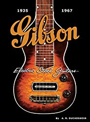 Gibson Electric Steel Guitars: 1935-1967
