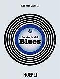 La storia del blues