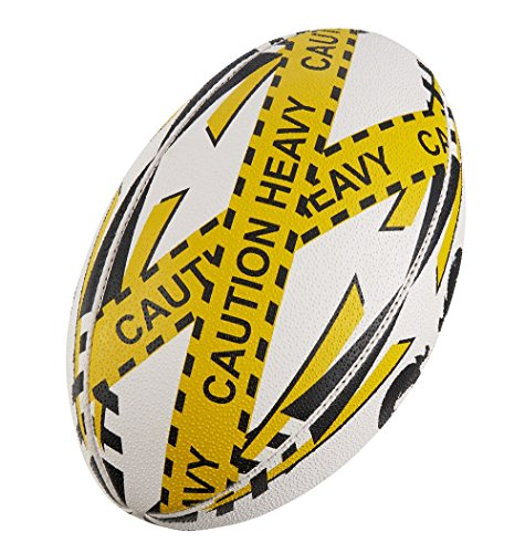 Ram Rugby Ball Rugby Pass Develo...