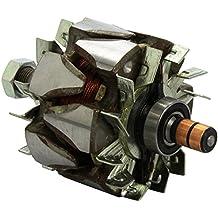 Magneti Marelli 085561321010 -  Kit Rotore, Alternatore