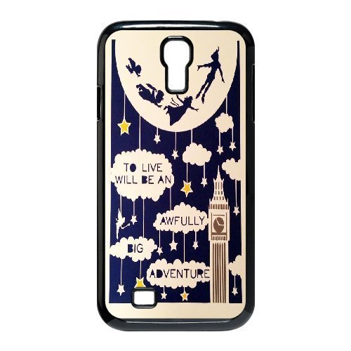 james-bagg-phone-case-never-grow-up-peter-pan-pattern-protective-case-for-samsung-galaxy-s4-case-sty