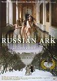 Russian Ark kostenlos online stream