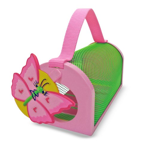 melissa-doug-bella-butterfly-bug-house