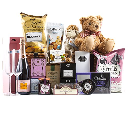 Is mora frikadel gluten free wickers gift baskets negle Choice Image