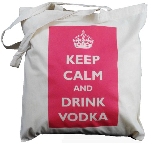 keep-calm-and-drink-vodka-red-natural-cotton-shoulder-bag