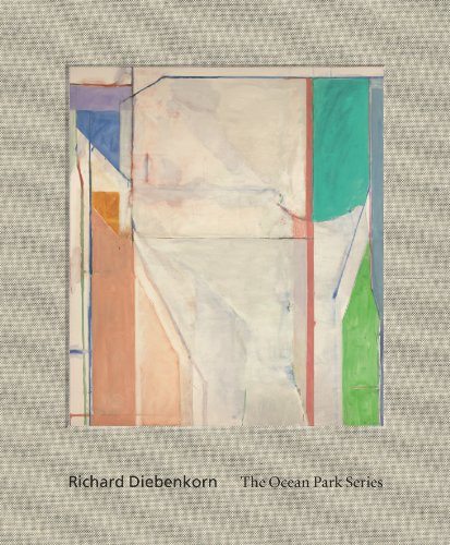 richard-diebenkorn-the-ocean-park-series