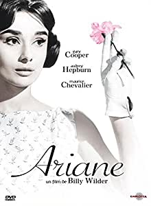 Ariane [Édition Collector]