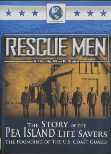 rescue-men-story-of-the-pea-island-life-savers-dvd-import