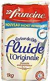 Francine de