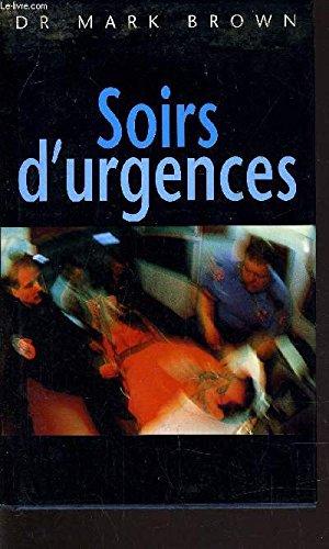Soirs d'urgence
