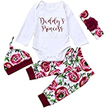 ropa invierno - Rosa - Amazon.es