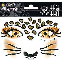 Suchergebnis Auf Amazon De Fur Schminke Katze