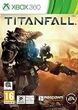 Cheapest Titanfall (Xbox 360) on Xbox 360