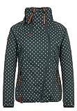 Naketano Female Jacket Rand der Gesellschaft Anchor XI, M
