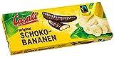 Produkt-Bild: Casali Original Schoko-Bananen, 300 g