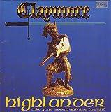 Highlander (1991)