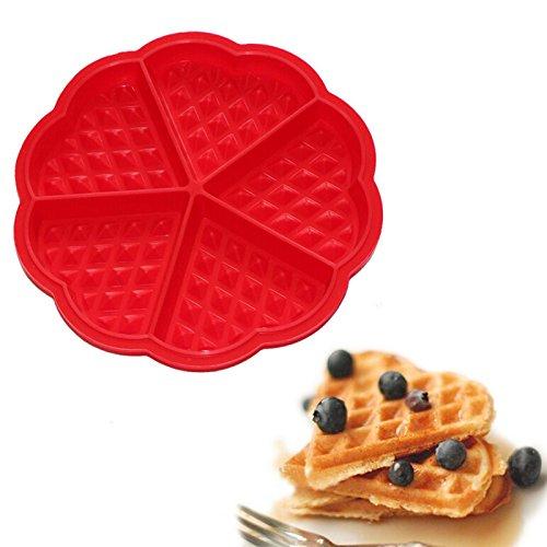 junker-muffins-de-waffles-de-silicona-molde-pastel-pan-chocolate-utensilios-cocina-hornear-herramien