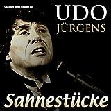 Udo Jürgens – Sahnestücke (Original-Recordings)