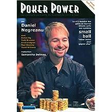 Poker power