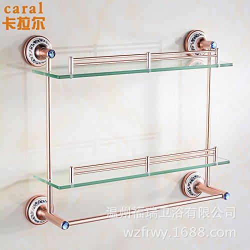 sdkky-dos-pisos-con-mastil-de-aluminio-cristal-bano-de-espacio-de-rack-y-kim-ho-diamond-base-ceramic