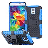 ECENCE SAMSUNG GALAXY S5 I9600 S5 NEO S5 PLUS OUTDOOR