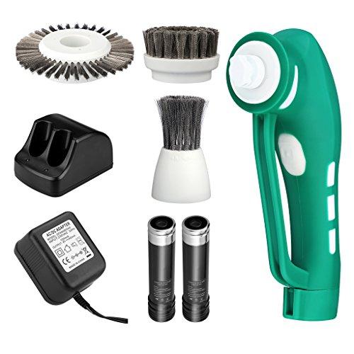 finether-nettoyeur-electrique-main-sans-fil-tanche-leau-avec-2-piles-rechargeables-ni-mh-3-brosses-m