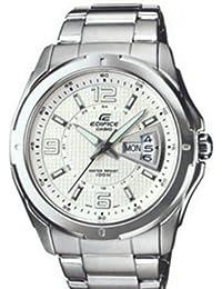 Reloj Casio Edifice para Mujer EF-129D-7AVEF