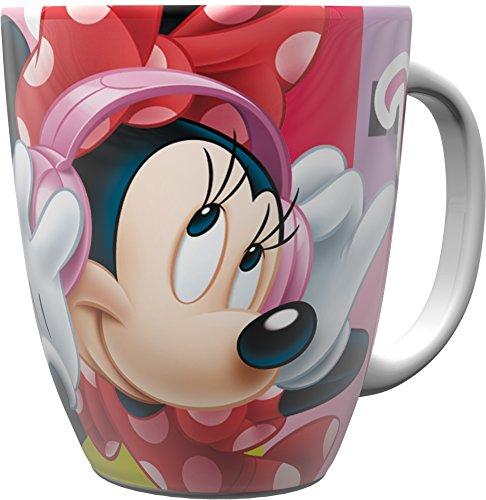 Disney Minnie Maus Keramik (Maus Disney Minnie)