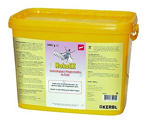 chemische-insektenbekampfung-larvizid-hokoex-5000-g-geeignet-fur-landwirtschaft