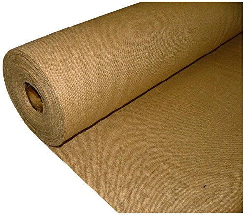 pandoras-upholstery-1-m-12-oz-extra-wide-heavy-weight-hessian-brown