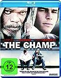 The Champ (Blu-ray)