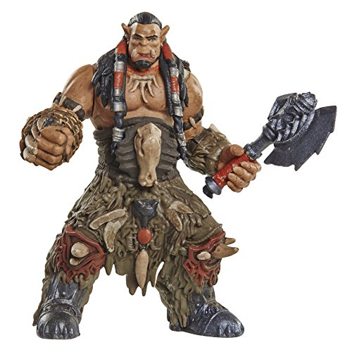 warcraft-figure-2-pack-build-a-portal-wave-1-6-cm-alliance-soldier-vs-durotan-warcraft-figure-2-pack