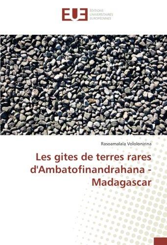 les-gites-de-terres-rares-dambatofinandrahana-madagascar