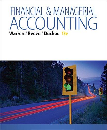 pdf download financial managerial accounting best epub by carl rh sites google com
