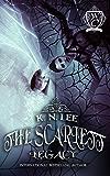 The Scarlett Legacy (Woodland Creek) (English Edition)