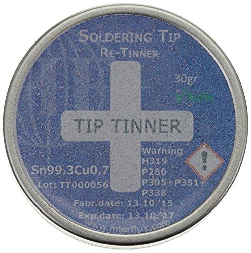 interflux-tt30-reactivateur-pour-pannes-a-souder-sans-plomb-sans-abrasifs-boite-de-30-g
