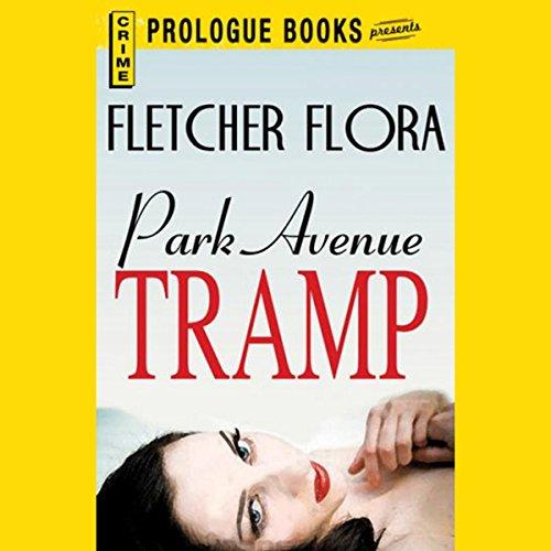 park-avenue-tramp