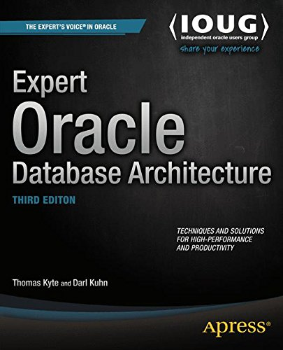 expert-oracle-database-architecture