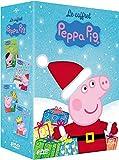 Peppa Pig - Le Coffret